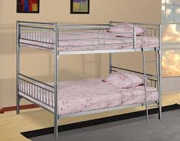 Metal Bunk Beds Twin Over Twin by Bunk Beds How To Put Together A Twin Over Full Bunk Bed C Frame