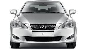 white lexus 2009 2009 lexus is facelift european spec model revealed