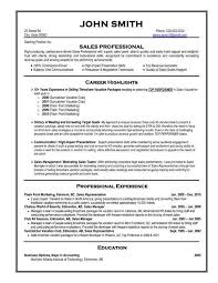 Government Job Resume by Tips For Resumes Template Billybullock Us