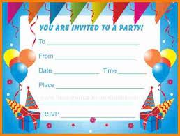 minions birthday party invitations ideas free printable minion