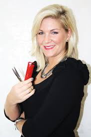 Hochsteckfrisurenen Profi by Sabrina Korth Of Hair By Sabrina Korth
