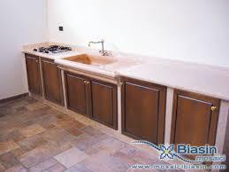 lavelli in graniglia per cucina piani cucina mosaici biasin mosaico mosaici arredo giardino