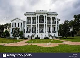 plantation house stock photos u0026 plantation house stock images alamy