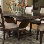 Wood Dining Room Table Sets Wood Dining Room Table Sets Fresh At Luxury Real On Intended For