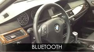 2010 bmw 528i manual 6 speed sedan for sale youtube