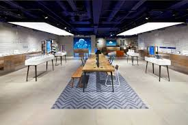 Home Design Store Manchester by Nominees 2017 Including Euroshop Retaildesign Award Ceremony
