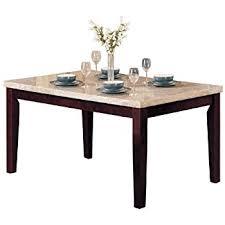 Folded Dining Table Dining Table Dining Table Marble Top Pythonet Home Furniture