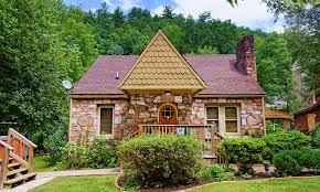 Pet Friendly Cabins In Gatlinburg And Pigeon Forge TN - 5 bedroom cabins in pigeon forge tn