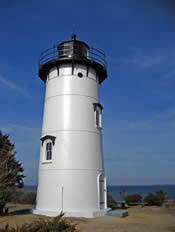 Light Houses Martha U0027s Vineyard Museum Lighthouses
