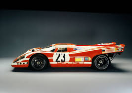 porsche racing poster porsche 917 iso50 blog u2013 the blog of scott hansen tycho iso50