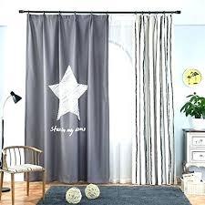rideau occultant chambre rideau occultant chambre bebe x pour par pour x rideaux occultants