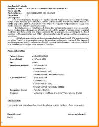 resume format for free john dryden essay of dramatic poesy mrs dalloway term papers pay
