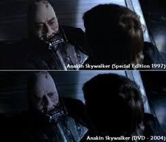Et Is A Jedi Meme - best of et is a jedi meme anecdotes star wars hologramme d anakin
