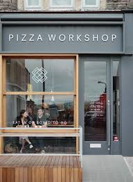 Pizza Restaurant Interior Design Ideas Https I Pinimg Com 736x 39 C3 E1 39c3e1330af07f8