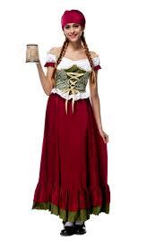 catsuit halloween costumes online get cheap skeleton catsuit costume aliexpress com