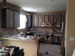 kitchen cabinets tampa florida bay to go reviews gammaphibetaocu com