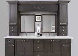 Kitchen And Bath Cabinets Wholesale by Fx Cabinets Warehouse Wholesale Distribution