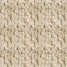 Interior Textures Stone Cladding Internal Walls Texture Seamless 08055