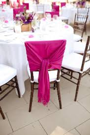 easy chair covers 225 best chair cover and sashes ideas images on