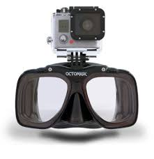 black friday amazon gopro accessories 28 best gopro images on pinterest gopro camera cameras and