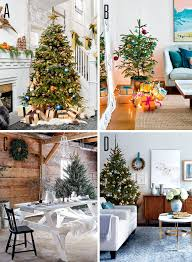 quiz what u0027s your signature holiday style style at home