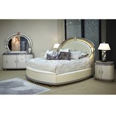 Michael Amini Fireplace Sale 9102 00 Overture Upholstered Bedroom Set By Michael Amini