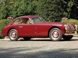 maserati a6gcs 1946 1950 maserati a6 1500 maserati supercars net