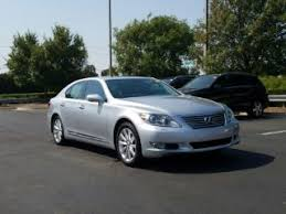 lexus ls 320 used lexus ls 460 for sale in bakersfield ca carmax