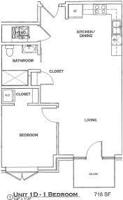 18 best mezzanine design ideas images on pinterest mezzanine