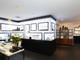 Home Decor Stores Buffalo New York Light It Up 20 Of New York City U0027s Best Candle Stores
