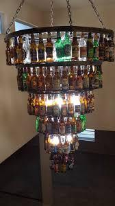 Chandelier Game Chandelier Beer Game Chandelier Ideas