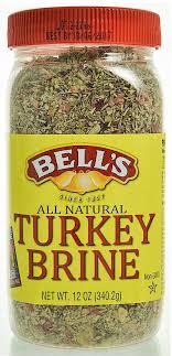 turkey brine seasoning turkey brine 12 oz