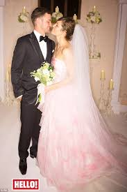 his and wedding justin timberlake reveals his wedding day serenade to