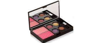 colorbar makeup kit