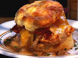 12 best southern dishes from diners drive ins and dives diners