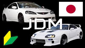 japanese car brands 9 of the best japanese cars youtube