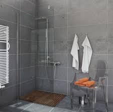 bathroom wet room ideas diy wet room diy project