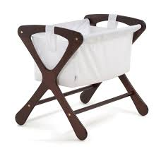 Foldable Baby Crib by Baby Crib Choices For A Grandparent U0027s House
