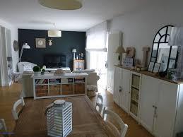 destockage cuisine amenagee table salle a manger en verre pas cher proche cuisine aménagée