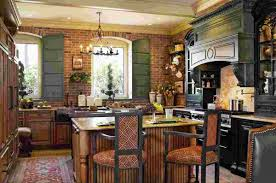 interior home decor ideas for kitchen throughout beautiful