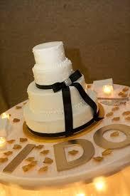 wedding cake decorating ideas simple wedding cake decorating ideas idea in 2017 wedding
