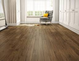 Hardwood Floor Trends Flooring Evolution Flooring Trends Of 2017
