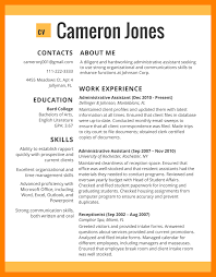 best sample resume for freshers engineers the best resume format resume cv cover letter the best resume format best resume format pdf for freshers vosvete net templates with photo of