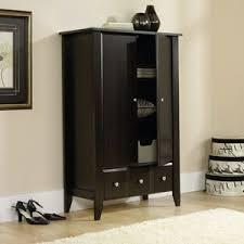 Shoal Creek Bedroom Furniture 39 Best Armoire Images On Pinterest Bedroom Furniture Tv