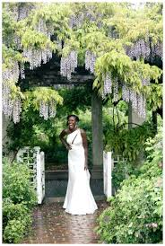 Botanical Gardens In Brooklyn by Njoki And Pierre U0027s Misty Brooklyn Botanic Garden Wedding Stylish