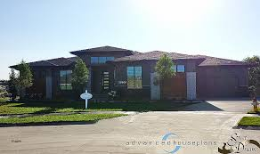 don gardner homes house plan lovely don gardner house plans with photos don gardner