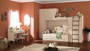 Ideal Bedroom Design Interior Exterior Plan Ideal Bedroom Design For In White Finish