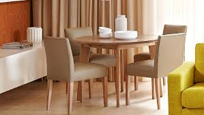 Domayne Dining Chairs Elvie Dining Table Domayne
