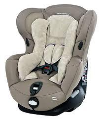 si e auto iseos bébé confort iseos neoplus seggiolino auto 0 18 kg gruppo 0 1