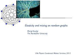 physics at the university of virginia all condensed matter seminars